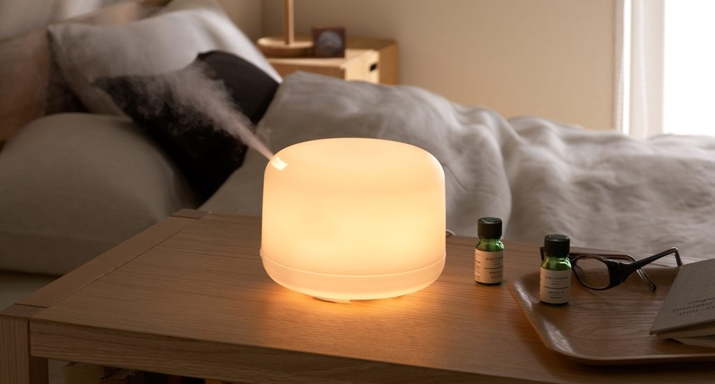 oil-Diffuser-for-Large-space
