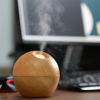 top essential oil diffuser for office