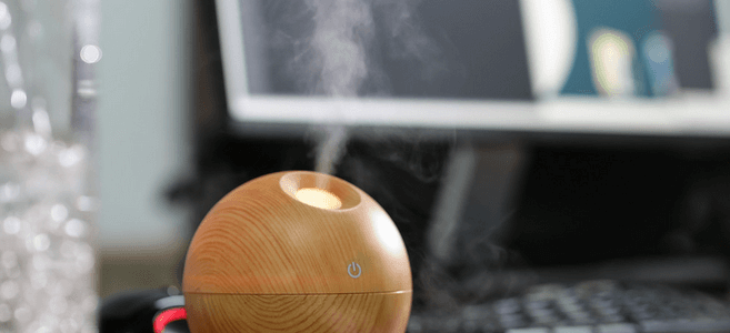 The 15 Best Essential Oil Diffuser For Office