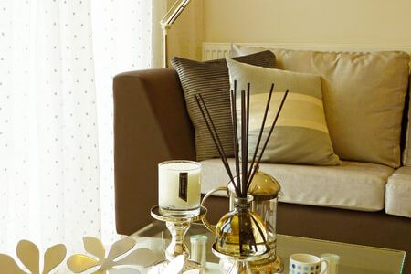 5 Best Reed Diffusers for Large rooms